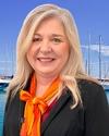 Sharon Harmer