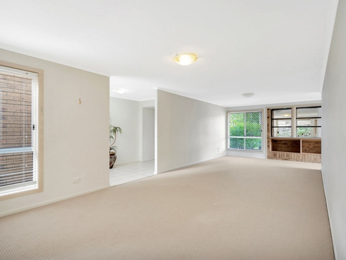 58 Studio Drive Oxenford, QLD 4210
