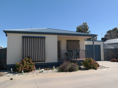 58/6 Swan Boulevard - Cobb Haven Moama, NSW 2731