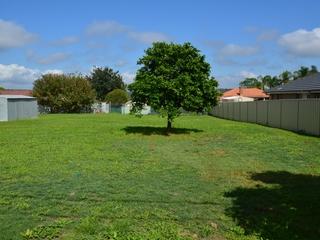 16B Little Park Street Greta , NSW, 2334