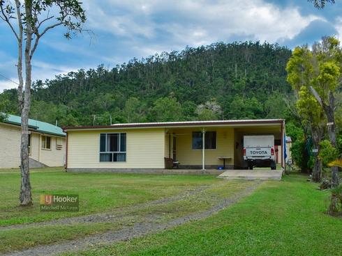 67 Camm Road Mount Julian, QLD 4800