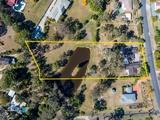 21-23 Birdlife Court Nerang, QLD 4211