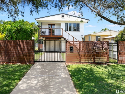 19 Mary Street Redcliffe, QLD 4020