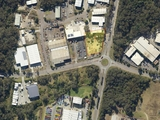 2 Somersby Falls Road Somersby, NSW 2250