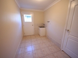 69 Warrego Crescent Murrumba Downs, QLD 4503