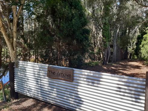 Lot 2 Uriti Road Macksville, NSW 2447