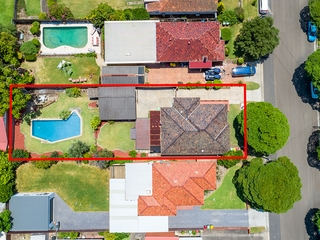 13 St Elmo Parade Kingsgrove , NSW, 2208
