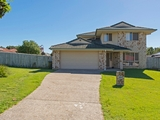 2 Chester Court Ormeau, QLD 4208