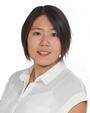Wei Dong