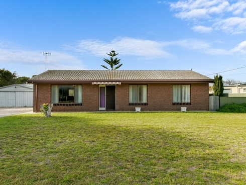 8 Colman Road Goolwa South, SA 5214