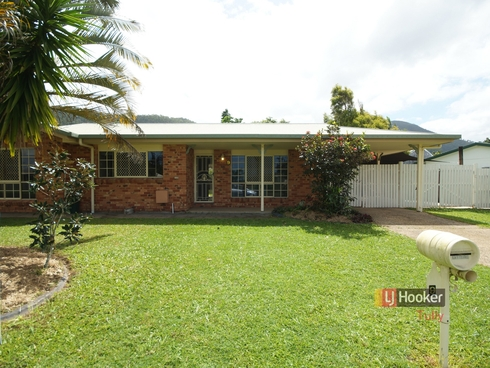 9 Campbell Street Tully, QLD 4854