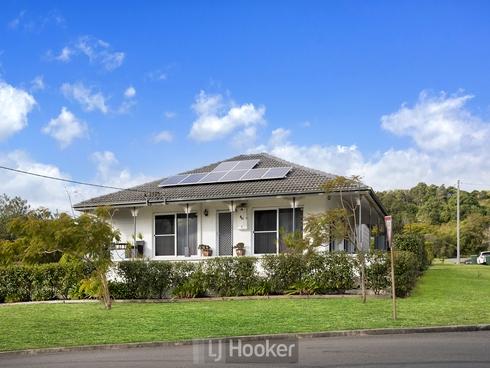 40 Lakeview Street Boolaroo, NSW 2284