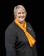 Lynn Daubney