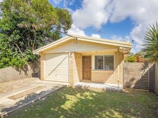 10 Mark Street Redland Bay , QLD, 4165