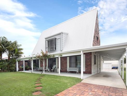 19 Warrigal Street Bellara, QLD 4507