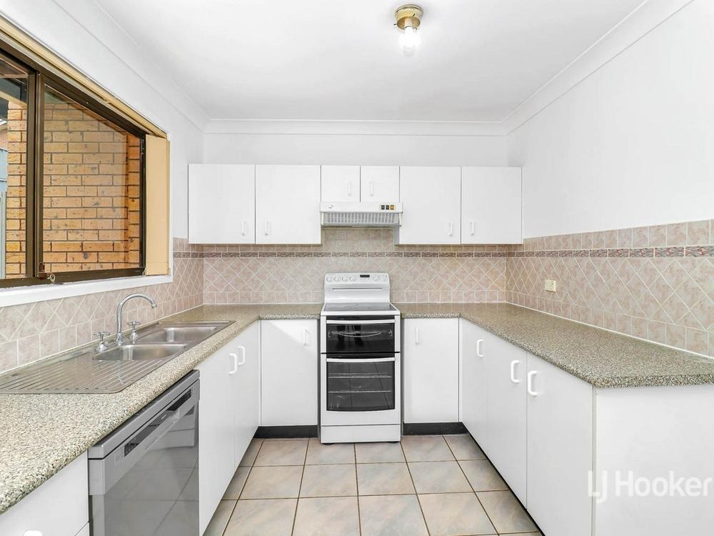 38/39 Patricia Street Blacktown, NSW 2148