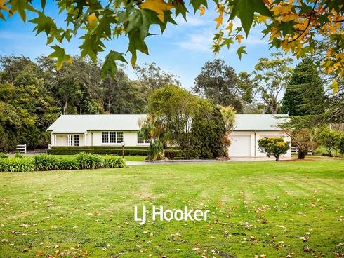 410 Galston Road Galston, NSW 2159