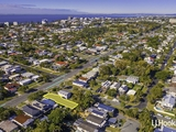 135 Scarborough Road Redcliffe, QLD 4020