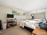 3A/17 Uriarra Road Queanbeyan, NSW 2620