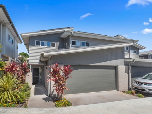 27/33 Lacey Road Carseldine, QLD 4034