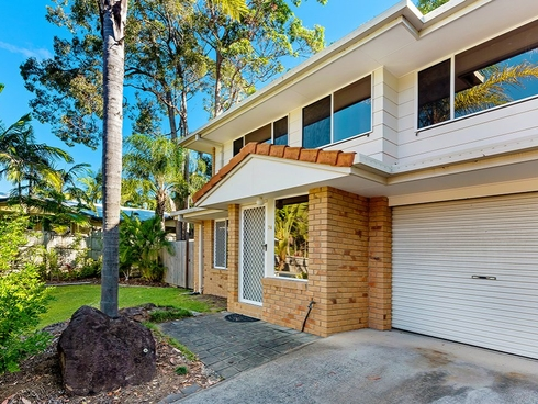74/33 Edmund Rice Drive Southport, QLD 4215