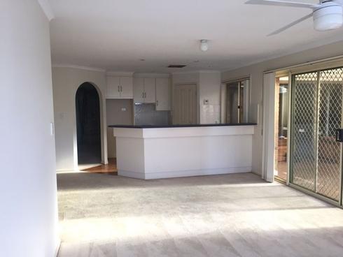 21 Seabright Avenue Parafield Gardens, SA 5107