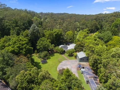 41 Bannerman Road Lisarow, NSW 2250