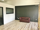 75 Drayton Street Nanango, QLD 4615