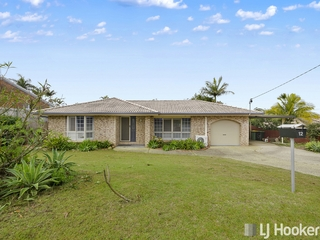 12 Turnberry Drive Victoria Point , QLD, 4165