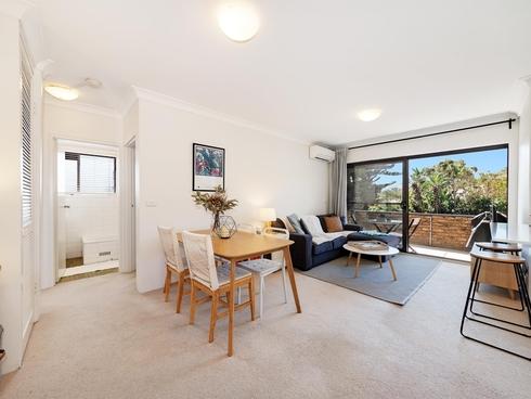 6/85 Albion Street Randwick, NSW 2031
