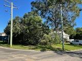 31 Udara Drive Macleay Island, QLD 4184