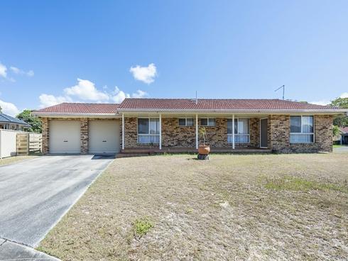 14 Melville Street Iluka, NSW 2466