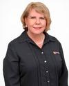 Susan Marshall
