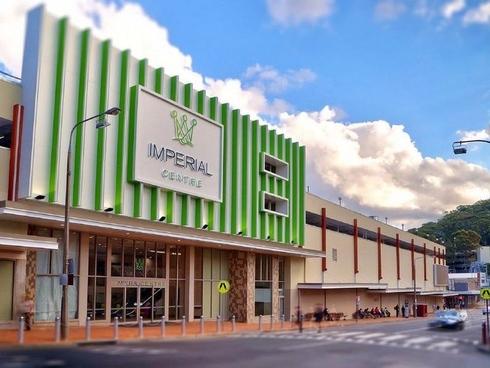 Suite 252/171 Mann Street Gosford, NSW 2250