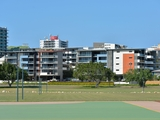 Unit 116/64 Glenlyon Street Gladstone Central, QLD 4680