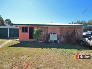 32 Loane Crescent Lawnton , QLD, 4501