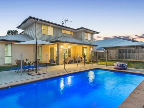 14 Appadene Street Ormeau, QLD 4208