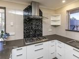 33 Kunoth Street Braitling, NT 0870