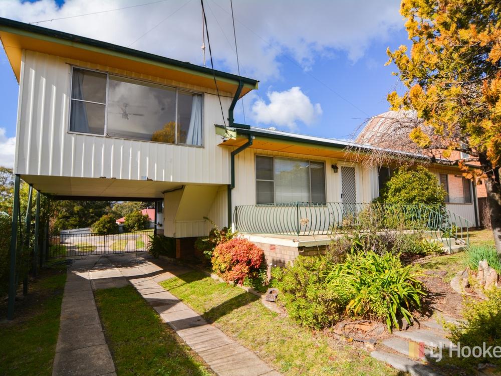 39 Wolgan Street Portland, NSW 2847