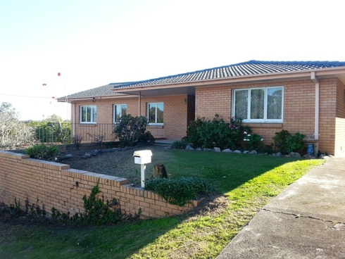 Kenmore, QLD 4069