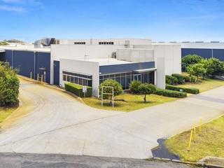 50 Industrial Avenue Wilsonton , QLD, 4350