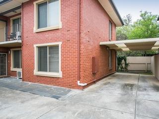 2/8 Keen Avenue Glenelg East , SA, 5045