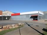 48-50 Water Street N Toowoomba, QLD 4350