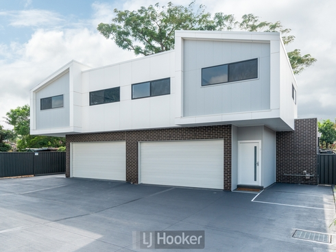3/110 Lakeview Street Speers Point, NSW 2284
