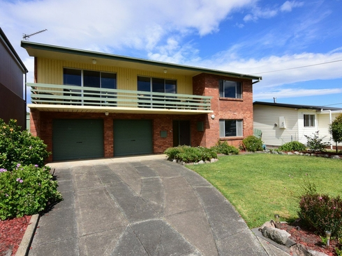 74 Adelaide Street Greenwell Point, NSW 2540