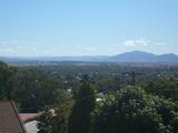 Gunnedah, NSW 2380