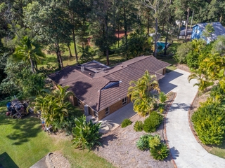 19-21 The Oval Drive Mount Nathan , QLD, 4211