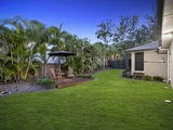 54 Aldgate Crescent Pacific Pines, QLD 4211