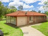7 Bilk Street Crestmead, QLD 4132