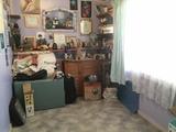 20 Gillies Crescent Traralgon, VIC 3844
